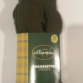 Čarape Le Chameau