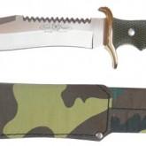 Nož Miguel Nieto 2002