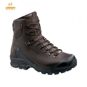 Cipele Crispi Kanada EVO GTX