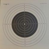 Meta R35 40x40cm