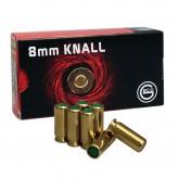 Knallpatronen--GECO--8mm--Knall--50--Stk-