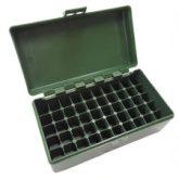 Kutija za pištoljsko streljivo