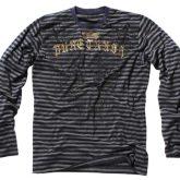 Majica Max Fuchs Langarm-Shirt PT