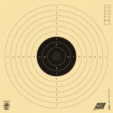 Meta 3000 zračni pištolj