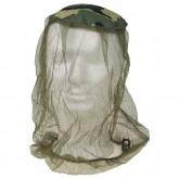 Mrežica za komarce maskirna Max Fuchs