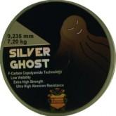 Najlon Byron Silver Ghost 100m
