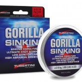 Najlon Gorilla Sinking