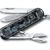 Nož džepni Victorinox 0.6223