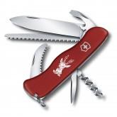 Nož džepni Victorinox 0.8573