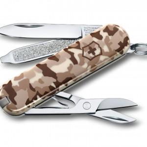 Nož džepni Victorinox