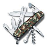 Nož džepni Victorinox 1.3703.94