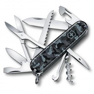 Nož džepni Victorinox 1.3713.942