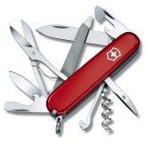 Nož džepni Victorinox 1.3743