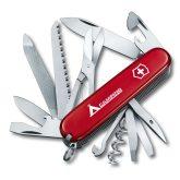 Nož džepni Victorinox 1.3763.71