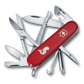 Nož džepni Victorinox 1.4733.72
