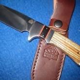 Nož Puma Tec