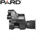 optika PARD 007