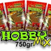 hoby-mix_549310b952708_380x500r