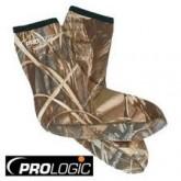 Čarape neopren Prologic Max4