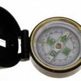 kompas 99,00kn