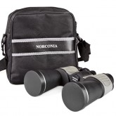 Dvogled Norconia New Classic 10×50