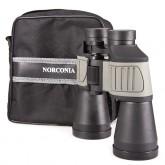 Dalekozor Norconia New Classic 7×50