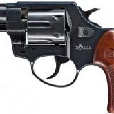 revolver Rohm RG 89 9mm