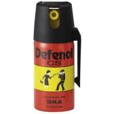 spray123