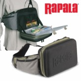Torba Rapala Sling Bag